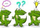 Смешные слова для игры Крокодил