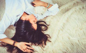 Как просыпаться по утрам быстро и легко