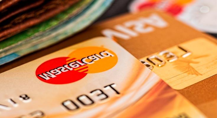 Принцип работы кредитной карты с льготным периодом