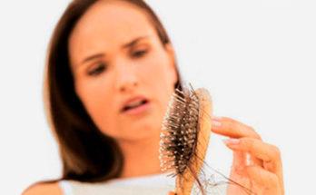 Стали сильно выпадать волосы причины у женщин и как лечить