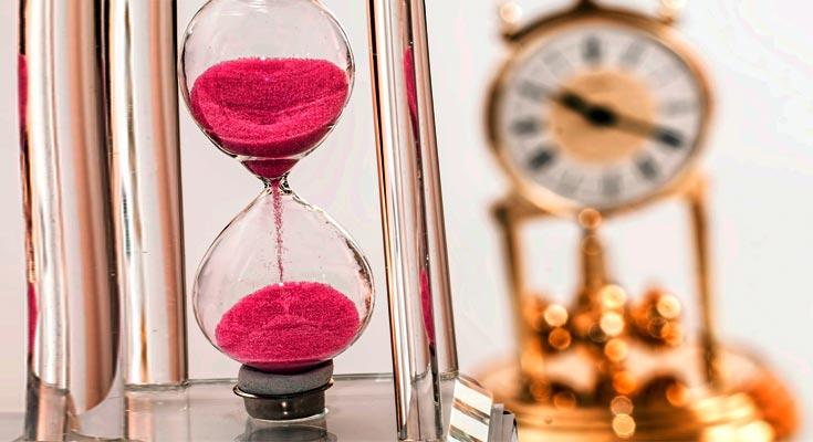 Тайм-менеджмент в жизни женщины 10 секретов как всё успевать