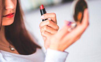 Как девушке выглядеть ухоженной каждый день памятка о здоровом образе жизни
