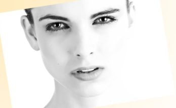 Как узнать свой тип кожи лица тест в домашних условиях