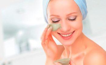 Эффективные средства от мимических морщин вокруг глаз