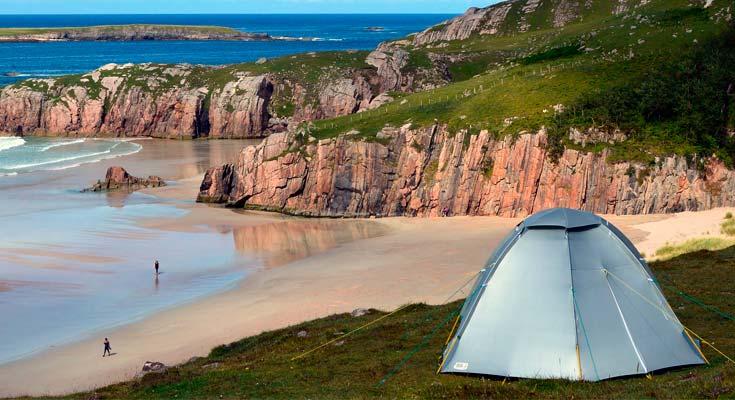 Что нужно взять с собой в поход с палатками на 2 дня список