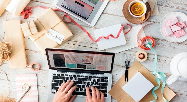 Оформить кредитную карту сбербанка заявка