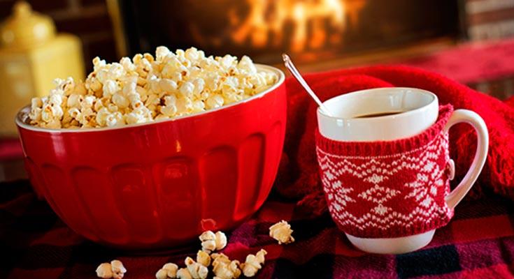 Мотивирующие фильмы для женщин, которые стоит посмотреть